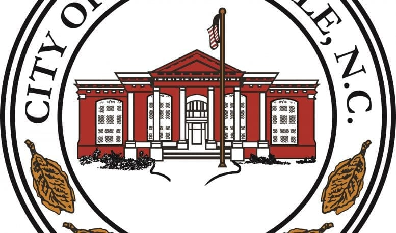 Whiteville to host public hearings on annexation, rezoning for apartment complex