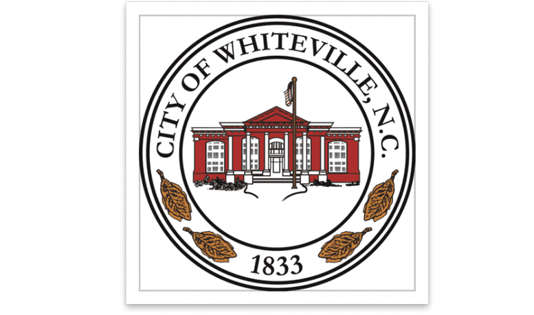 Whiteville council to decide on November 2021 election for mayor