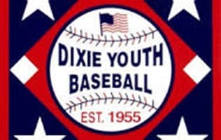 DYB District 2 Majors, State AA tournaments open play