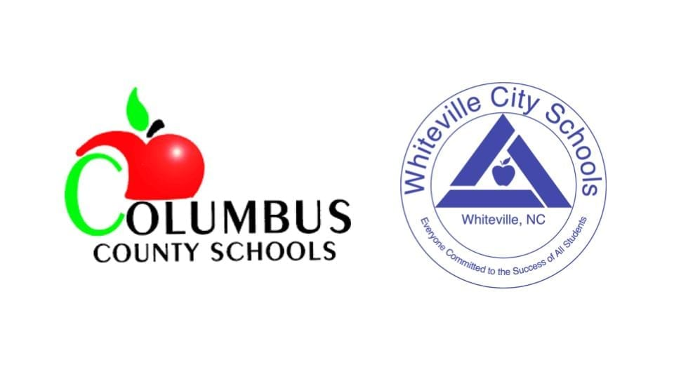County schools closed until Oct  1