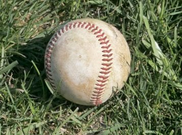 Whiteville rolls past Vikings as Lawson throws a no-hitter