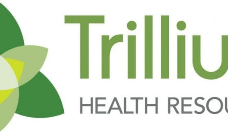 Trillium faces provider rate increase, foster placement issues