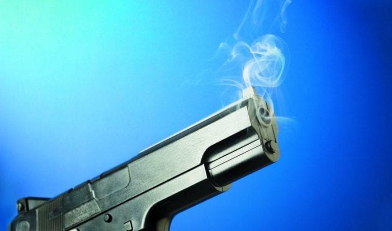 One dead in Monday shooting east of Tabor City
