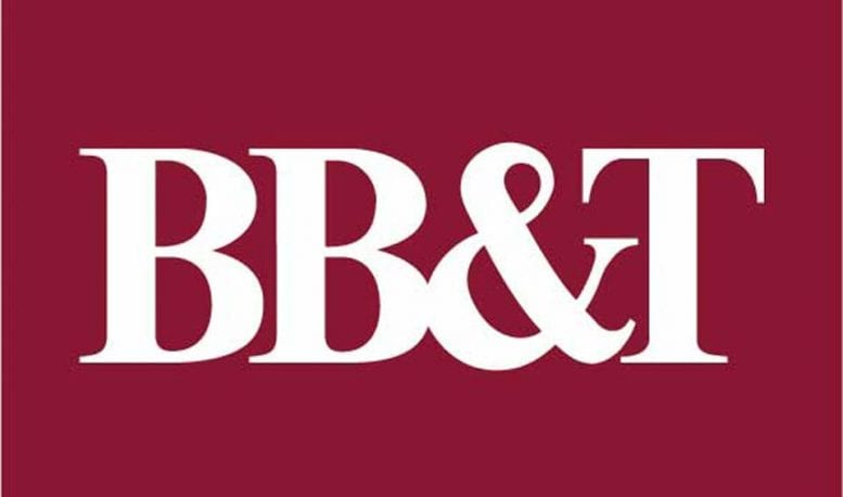 BB&T branches reopen with increased safety protocols following COVID-19 exposure