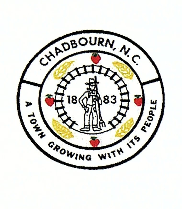 Chadbourn Meeting Postponed Due To Lack Of Quorum