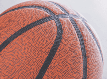 Whiteville sweeps Vikings in varsity hoops