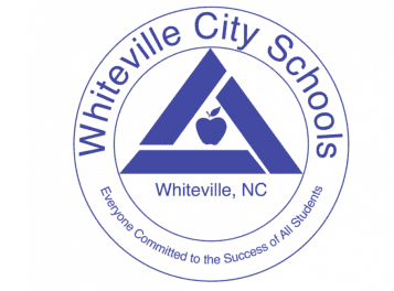 Whiteville schools issue 86 quarantines since returning to classrooms Monday [free read]
