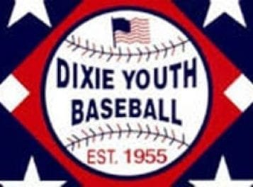 Whiteville National out of Dixie State Tournament due to COVID-19