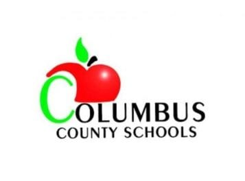 County school board to address sex education, names for new schools Monday
