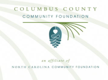Grants available from Columbus County Community Foundation
