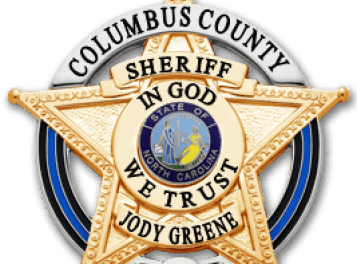 Arrest reports from July 19 through July 23