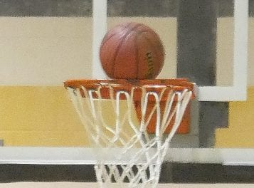 2021 Columbus County Parks and Recreation youth basketball season canceled