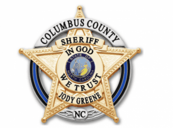 Incident reports from Sept. 27 through Oct. 5
