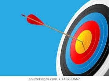 Local student places second in state archery competition