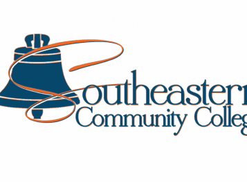 Job fair planned for Tuesday at SCC