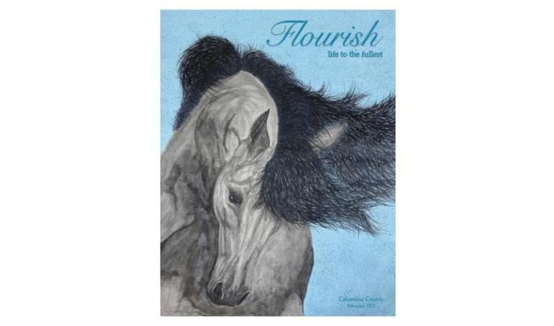 Flourish March 2020