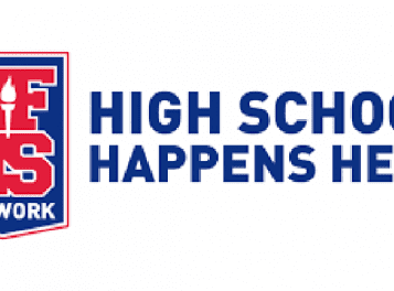NFHS guidelines for schools returning to sports action