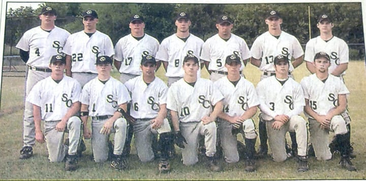 img_Stallions win conference title in 2003