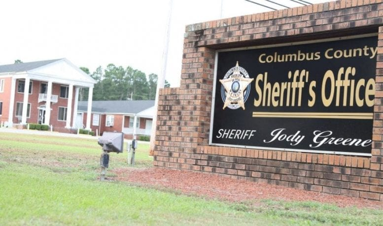 Judge orders sheriff's office to pay media outlets' attorney fees in public records suit