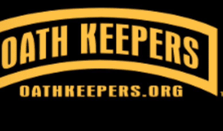Local Oath Keepers split from national following Jan. 6