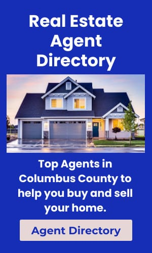 Agent Directory