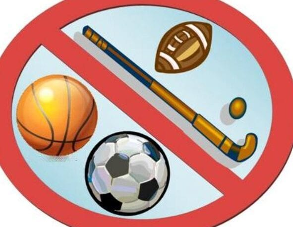 img_Charlotte-Mecklenburg Schools pause most sports