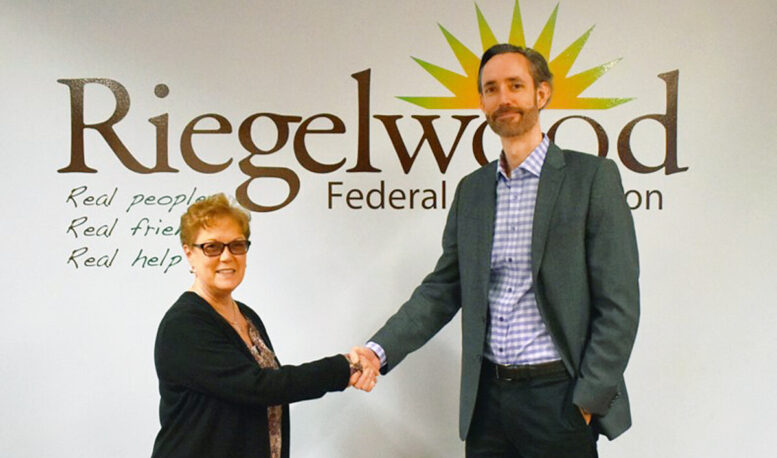 Riegelwood Federal Credit Union to merge with S.C. institution