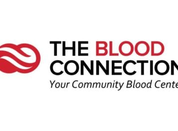 Sheriff's office hosting blood drive Tuesday