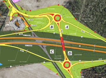 Editorial: Plan for Boardman interchange came swiftly after wrecks