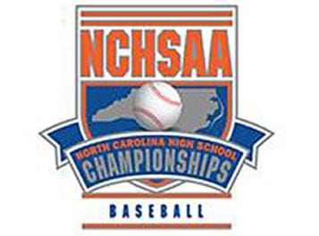 Baseball playoffs preview for Columbus County teams