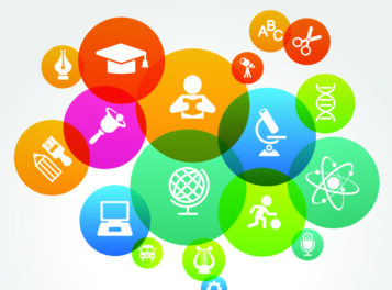 Waccamaw Siouan STEM Day is Aug. 14