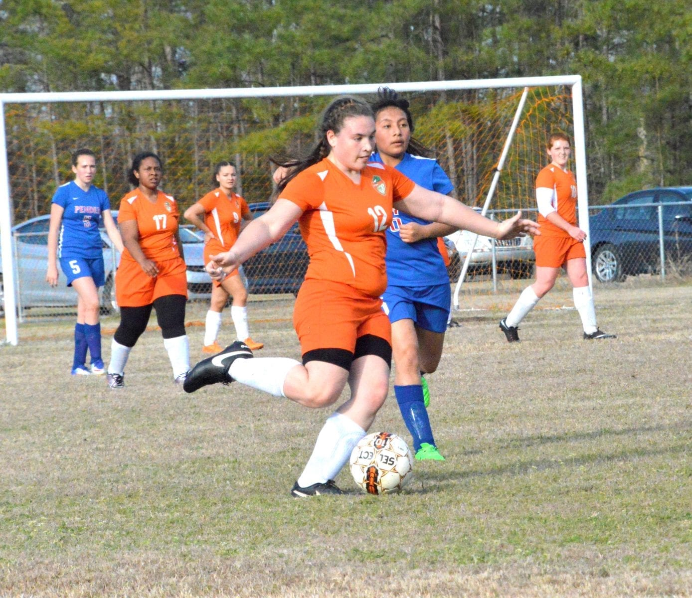 gator girls the world u0027s most recently posted photos of
