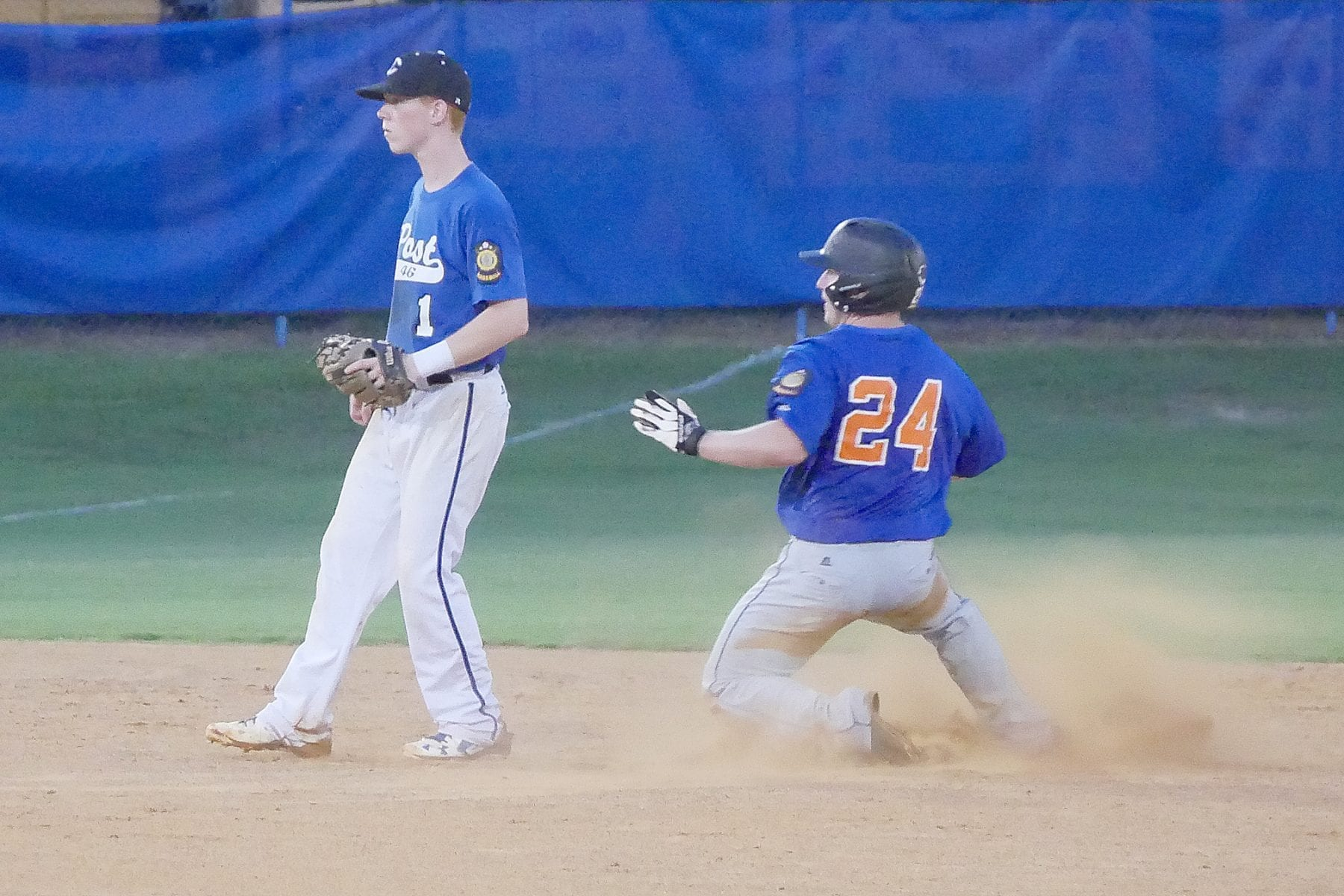 singles in rowan county Legion post 159 falls to rowan county story print elkins finished the game with a home run and a pair of singles with kellam having two singles and a triple.