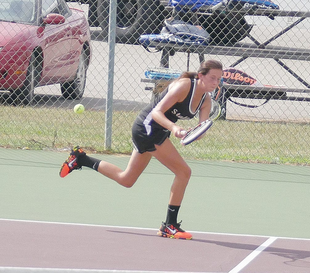match & flirt with singles in cerro gordo Sports news and notes: clear lake girls tennis team falls in and mikayla brant won at no 6 singles 6 north iowa woman arrested for meth in rural cerro gordo.