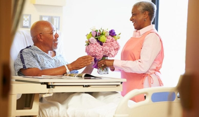 Few activities rival volunteering for the multitude of benefits it can offer seniors.